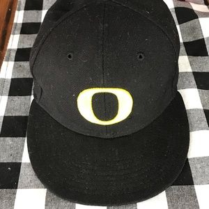 Other - Nike university of Oregon Hat from collection
